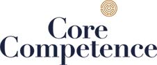 partner-til-core-competence