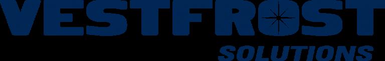 vestfrost-solutions-i-esbjerg-soeger-kvalitetskoordinator